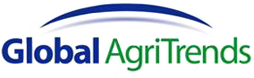 GlobalAgriTrends